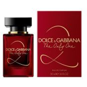 Описание Dolce Gabbana The Only One 2