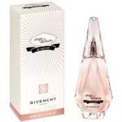 Описание аромата Givenchy Ange Ou Demon Le Secret